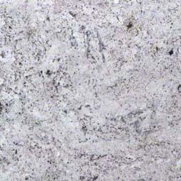 Misty Concrete